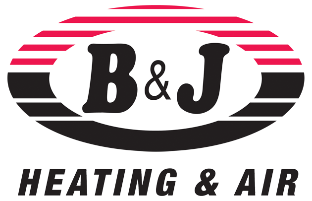 Allow B&J Comfort Solutions to perform your next AC repair service in Greenwood AR