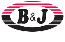 Trust B&J Comfort Solutions with your Air Conditioner repair service in Greenwood AR