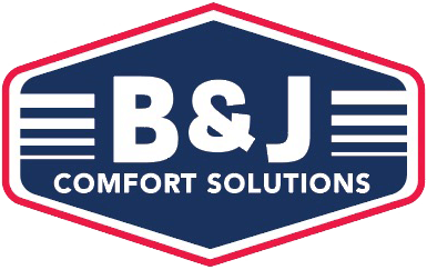 Call B&J Comfort Solutions for reliable AC repair in Fort Smith AR