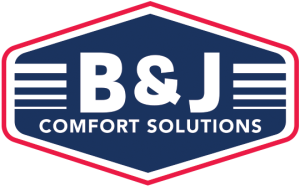 B&J Comfort Solutions, Inc. has certified technicians to take care of your AC installation near Van Buren AR.