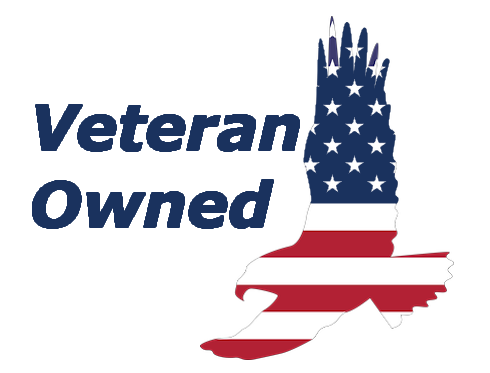 B&J Comfort Solutions, Inc. is a veteran owned company here to bring you the best Furnace in Fort Smith AR.